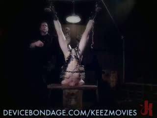 marteling, pervers, echt ruw vid