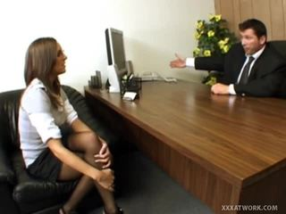 hardcore sex, all blowjobs ideal, real office sex