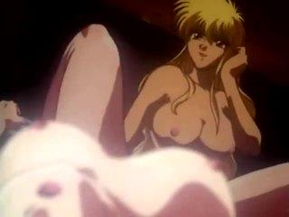 any hentai, nice hentai movies, ideal hentai videos action