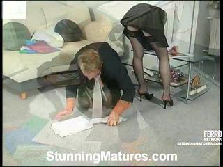 voll hardcore sex sehen, mature porno heißesten, voll strumpf sex heißesten