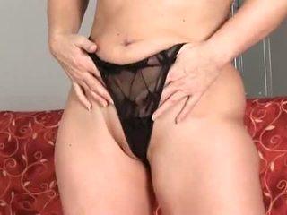 beauty video, ideal chick porno, fun masturbating