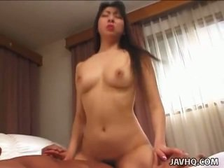 free hardcore sex fun, real japanese most, blowjob quality