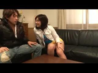japanese online, pornstars, you asian check