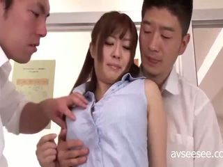 can recommend come spank my cock video what here speak