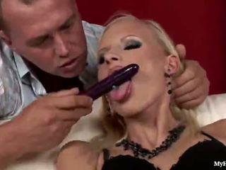 nice sex toys film