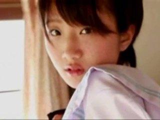 Aziatike i censoruar tallje vol26 - thunder & consolation