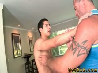 real cock full, fucking free, watch stud best