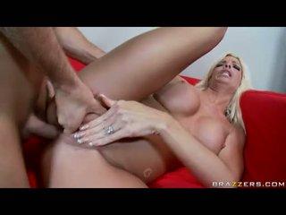 Lewd betje eje jordan blue acquires her twat fucked so good she can not wait til she cums