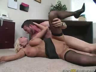 plezier hardcore sex kanaal, plezier grote lullen tube, zien rondborstige blonde katya porno