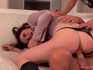 jeder hardcore sex qualität, nenn blowjob, sehen hot babes schön
