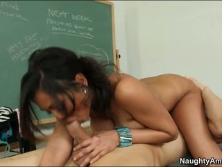 you riding all, best big tits any, classroom great