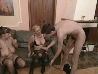 online swingers, more cuckold thumbnail, fresh 3some clip