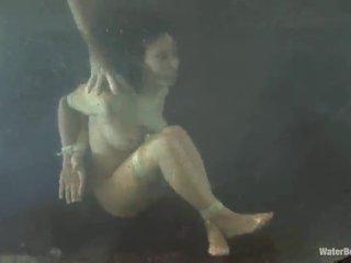 slavernij neuken, vastgebonden-up, hq bondaged klem