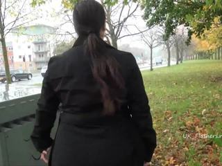 chubby free, outdoor sex hottest, best public sex hq