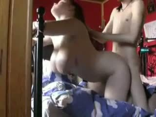 ideal young fun, rated doggystyle, homemade you