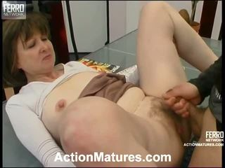 great hardcore sex posted, great blow job, hard fuck