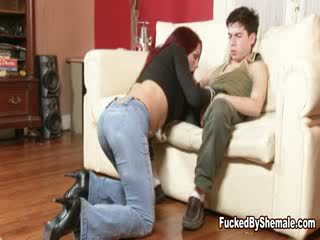 watch shemale, fresh tranny posted, ladyboy