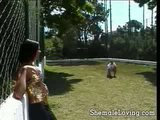 great shemale you, tranny fresh, ladyboy