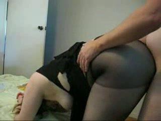 Pantis porno