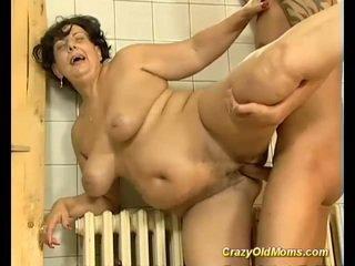 zasraný, hardcore sex, orálny sex