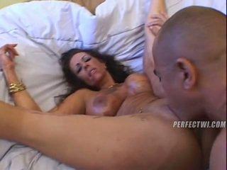 een hardcore sex film, vol milf sex, online amateur porno