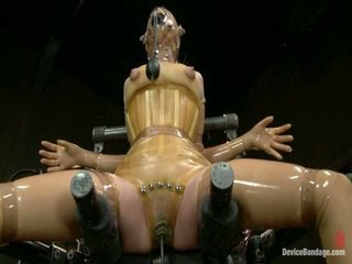 most bondage porn, rated bondage sex movie, check tied-up