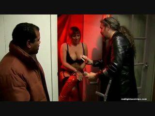 groß titten, online hardcore sex groß, harten fick online