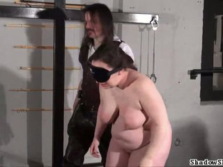 nice curvy, bdsm any, free submissive