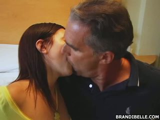 Raucous ja seksikas suhuvõtmine