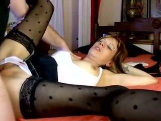 brunette, oral sex, vaginal sex, anal sex