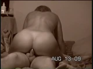 compilation clip, real homemade mov, ideal bigass film