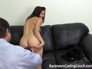 couch, cum, first time, blowjob