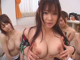 full tits fresh, young new, new suck