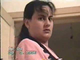 Wowo arab girl= da www.mygratis.tk
