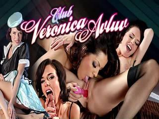online brunette neuken, plezier porno modellen porno, vers pornoactrice mov