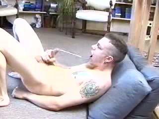 kwaliteit pik porno, kijken ballen actie, meest penis