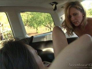 online brunette scene, real lesbian sex action, online lesbian film