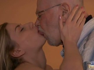 more young, hot deepthroat, fun blowjob