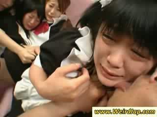 vol porno neuken, kijken japanse tube, ruw