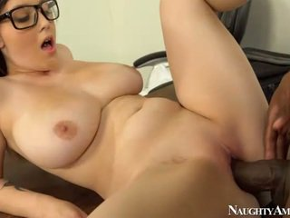 brunette, all student new, more hardcore sex watch