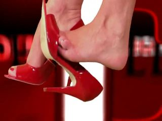 nominale hardcore sex, meer voet fetish, sex hardcore fuking gepost