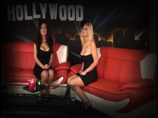 porno modely hq, ideálny porno herečka, veľký veľké prsia