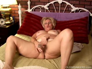 online big tits fuck, nice pussy channel, you amateur porn channel