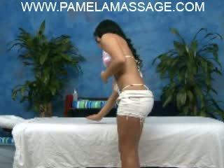 nice porn, any reality most, masseuse