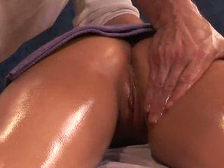 great hardcore sex you, quality man big dick fuck, watch tit fuck dick more