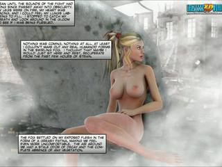 bigtits tube, spotprent gepost, online hentai film