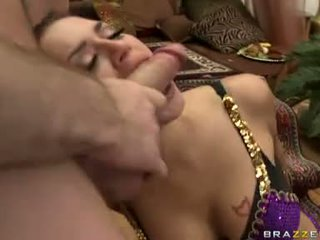 check hardcore sex, rated blowjobs all, big dick see