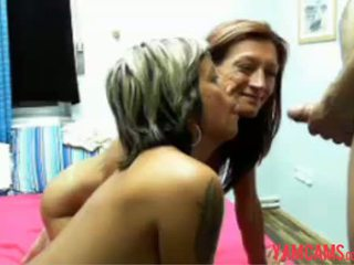 Adult amature mature sex