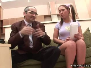 vers neuken porno, vers student mov, vers hardcore sex porno