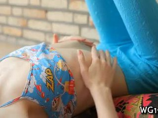hottest young film, sucking vid, quality teenies